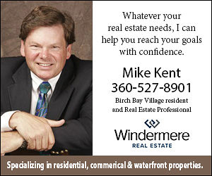 Mike Kent Real Estate Professional