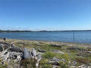 Birch Bay Village Lot for Sale, MLS 1652810
