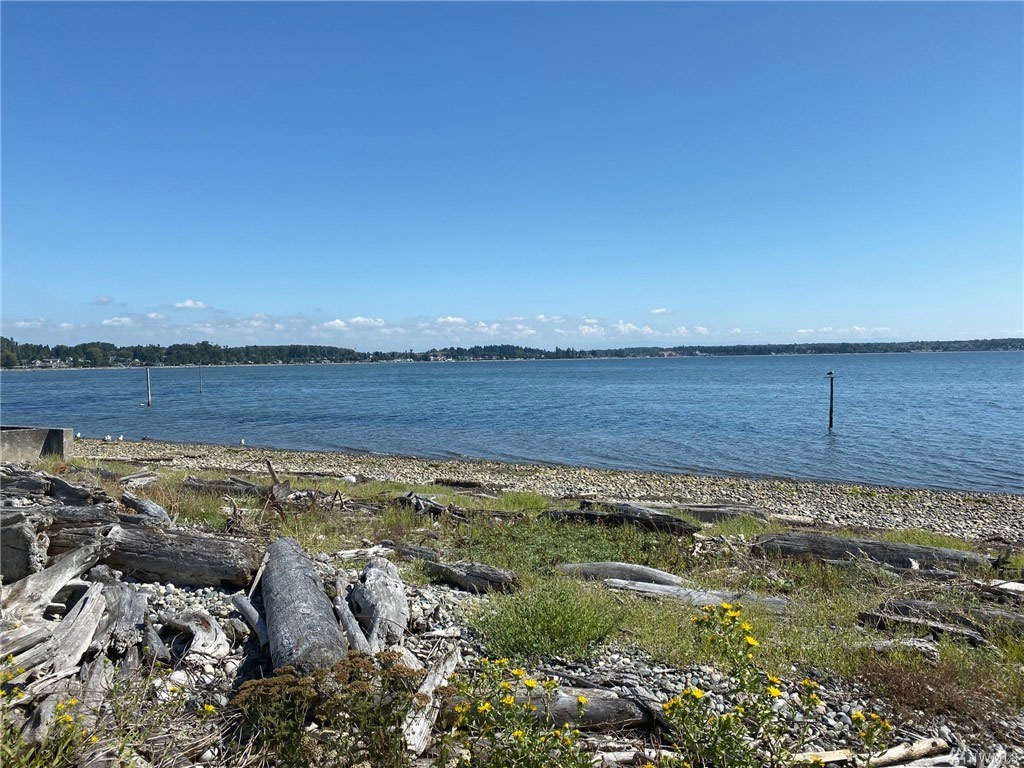 Birch Bay Village Lot for Sale, MLS 1652810