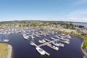 Birch Bay Village Home for Sale, MLS 1683441
