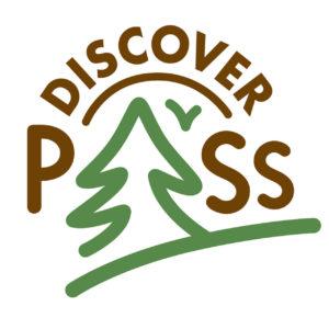 Washington State Discover Pass