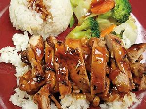 Teriyaki-Secret-Aisian-Cuisine