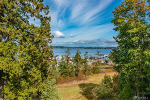 Birch Bay Home for Sale -MLS# 1837151