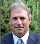 Brian Southwick Windermere Real Estate Broker